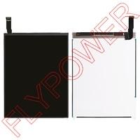 100 Warranty LCD Screen Display For IPad Mini 2 3 Gen Retina A1489 A1490 A1599 Lcd