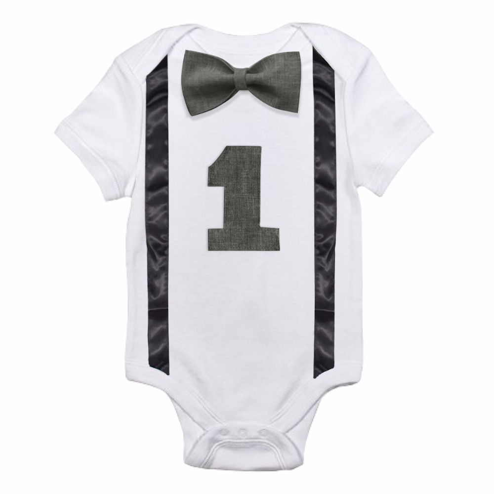 07284e03b Detail Feedback Questions about I m 1 One Little Boy Toddler Newborn ...