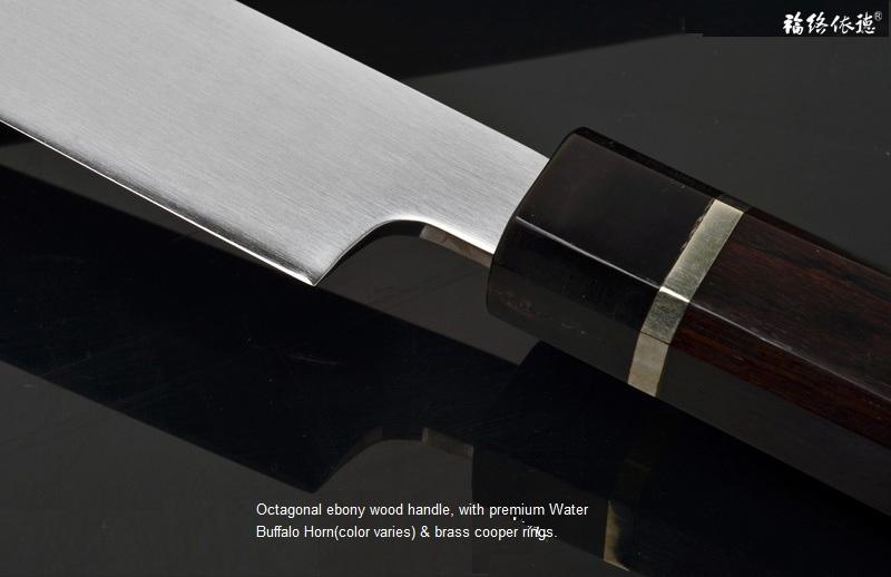 sashimi knife (5)