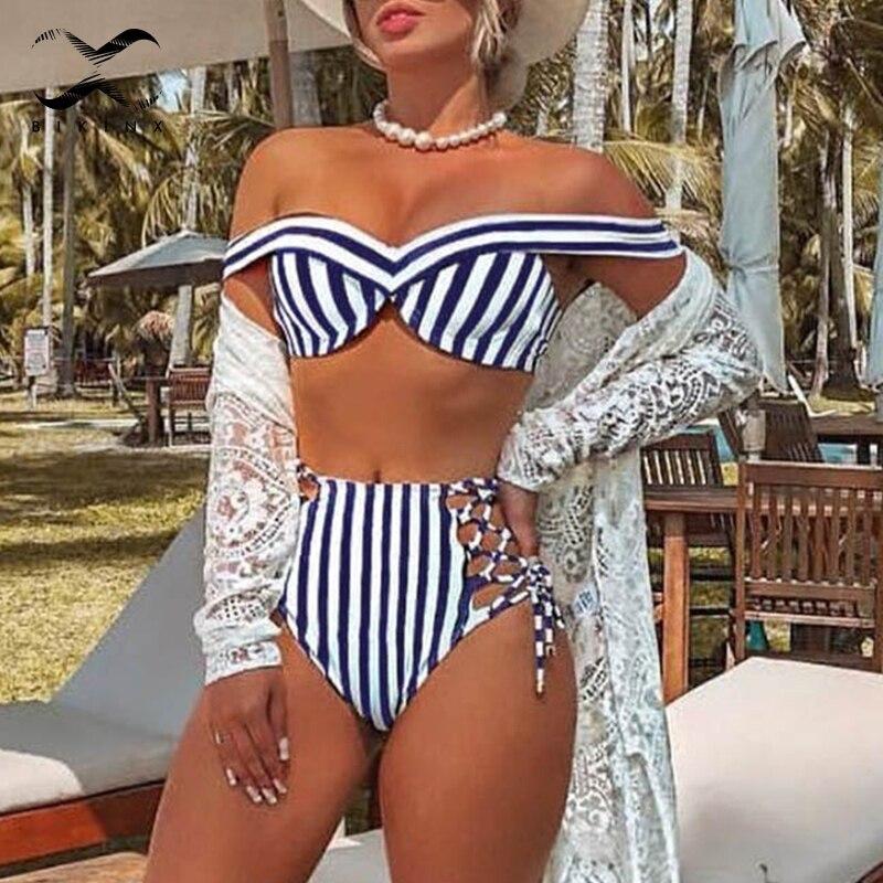 zhenshini-v-ekstrim-bikini-foto