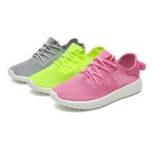 b5552946 Vuelos de Tenis femenino 2019 Venta caliente mujeres gimnasio deporte  Zapatos Tenis de las mujeres zapatos