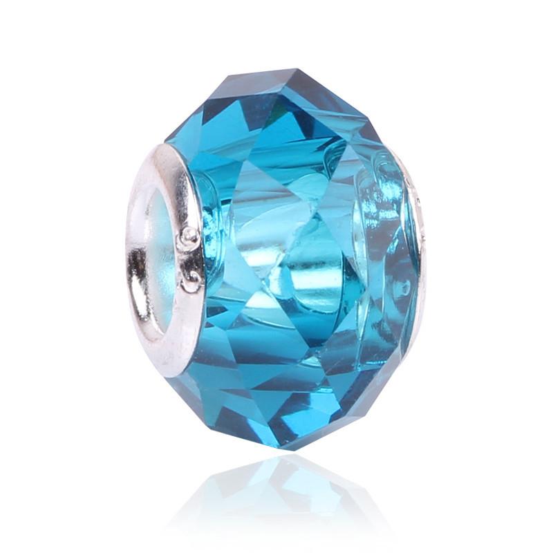 Штраф или моды: Мода; бусина стекло; necklac ожерелье;