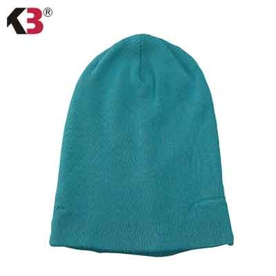Latest Bluetooth 4.1 Wireless Smart Musical Headphone Beanie Hat Combined with Removable Bluetooth Headset (2)