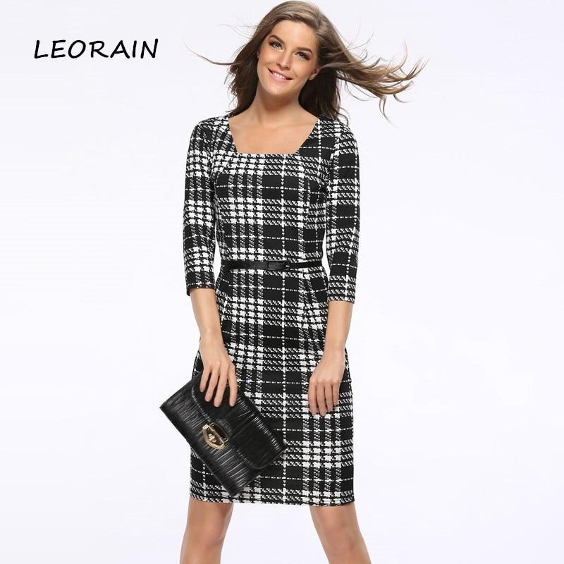 Black and white bodycon dress size 2xl