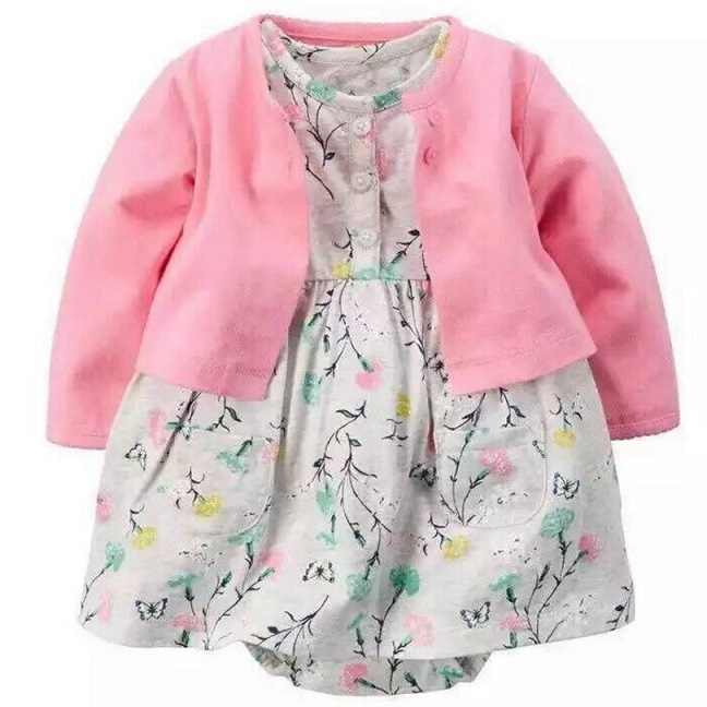 FREE Shipping & FREE Returns on Newborn Baby Girl Dresses ( Months). Shop now! Pick Up in Store Available.
