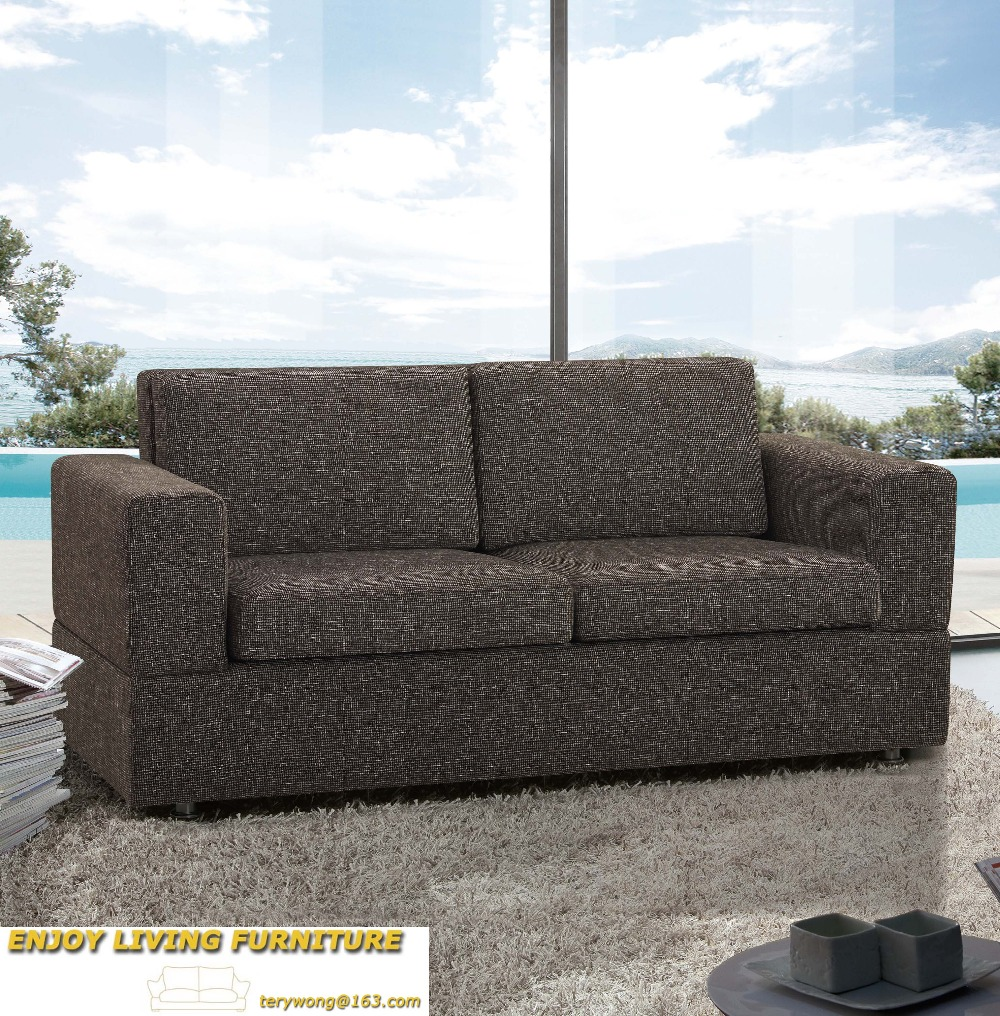 Chaise Three Seat Three Seat 2019 Sofas In Direct Factory European Style Modern No Fabric Sofa Bed Bean Bag Chair Hot New Beds