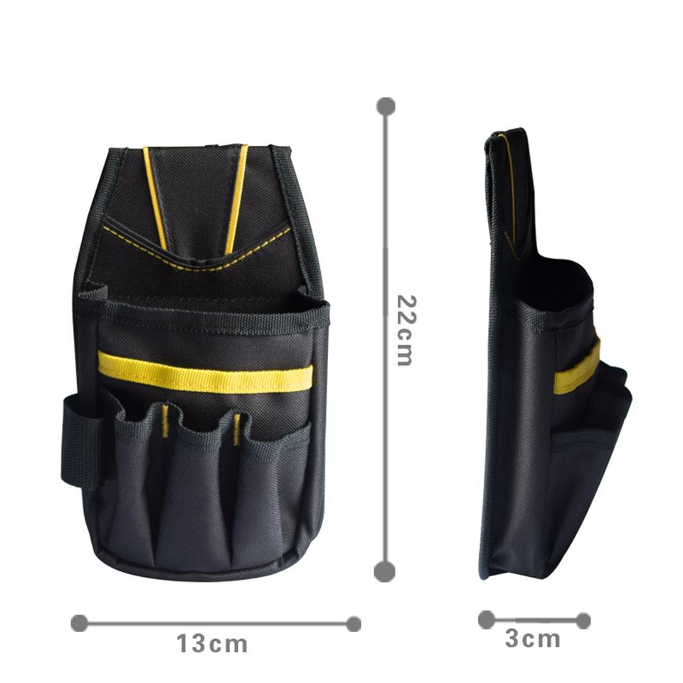 tool bag mx702 (2)
