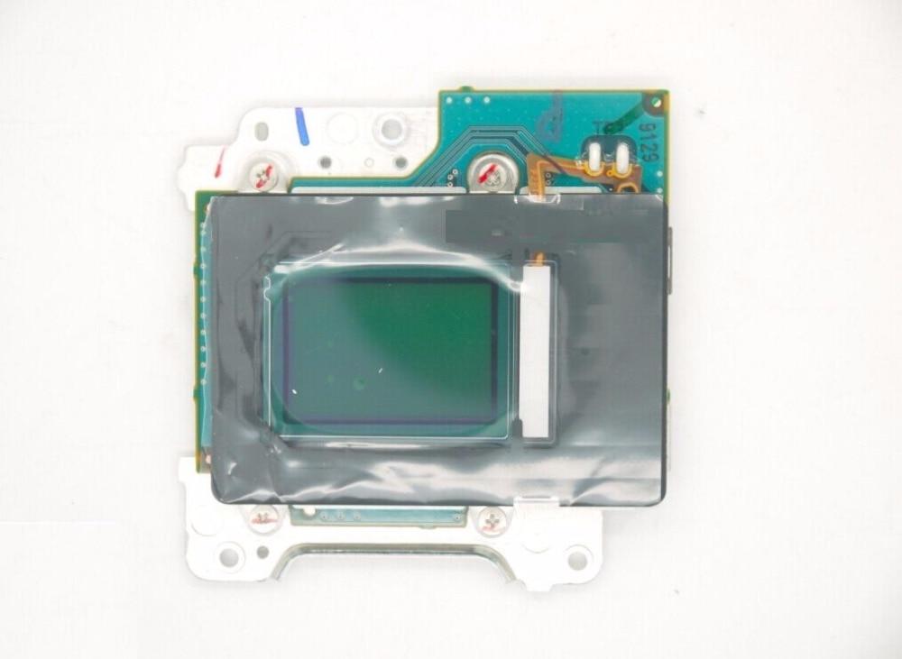 Free shipping! 90%NEW Super Quality d5200 sensor For nikon D5200 CCD D5200 CMOS Camera repair partsFree shipping! 90%NEW Super Quality d5200 sensor For nikon D5200 CCD D5200 CMOS Camera repair parts