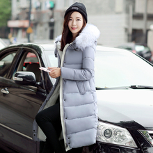 TX1506 Cheap wholesale 2016 new Autumn Winter Hot selling women's fashion casual warm jacket female bisic coats