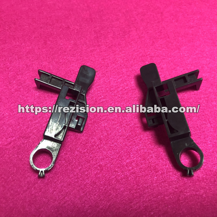 D039 6229 D0396229 D039 6230 D0396230 Front Rear Set Lever For Ricoh MPC2030 C2030 C2050 C2550