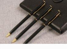 9102 P канцелярских обучения принадлежности ручка подарка 0.5 мм наконечник чернилами