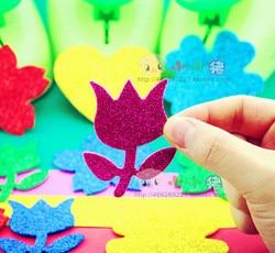 Envío Gratis súper grande tamaño Shaper Punch artesanía Scrapbooking papel Puncher grande artesanía Punch DIY juguetes para niños