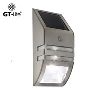 gt-lite-hot-solar-2led-stainless-steel-stair-pir-human-body-induction-lamp-wall-lamp-aisle-llights-gtb59