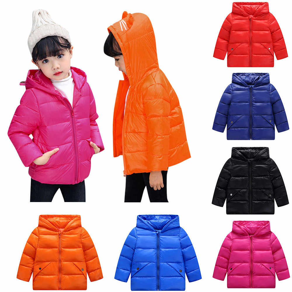 62ed84ad2 Detail Feedback Questions about MUQGEW 2018 Hot sale Kids Baby ...