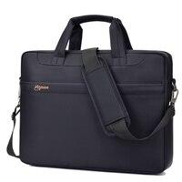 Laptop Bag Cases 15 6 15 14 13 3 Inch Waterproof Computer Bag Laptop Bags For