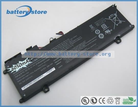 Samsung Ativ Book 2 Battery