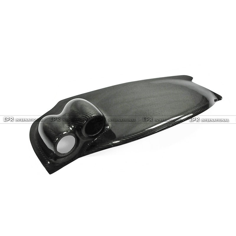 Skyline R33 Dash Mount Double Gauge Pod (RHD)(1)_1
