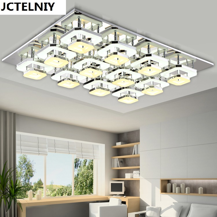2017  new giant large size led to absorb dome light led panel  living room crystal ceiling embedded lights giant size little marvels avx