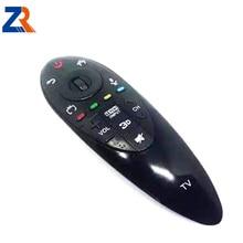 ZR(английская версия) AN-MR500G/ANMR500G/AN-MR500/ANMR500 Magic FIT для LG Smart TV Series