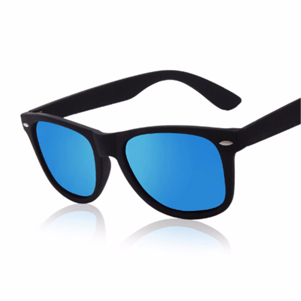 Vente en Gros photochromic polarized sunglasses Galerie - Achetez à des  Lots à Petits Prix photochromic polarized sunglasses sur Aliexpress.com 43e0b530df2b