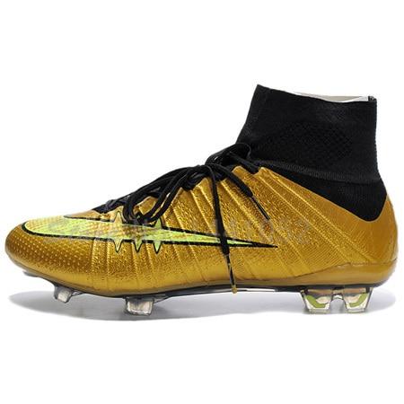 German football boots DE football's