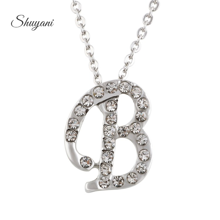 online buy wholesale b jewelry from china b jewelry wholesalers