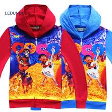 7866783fa Buy miguel hoodie and get free shipping on AliExpress.com