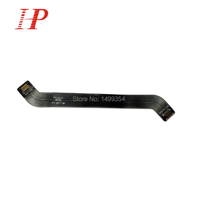 2010 2009 años para apple macbook pro 13 ''a1278 origial wifi flex cable 821-1311