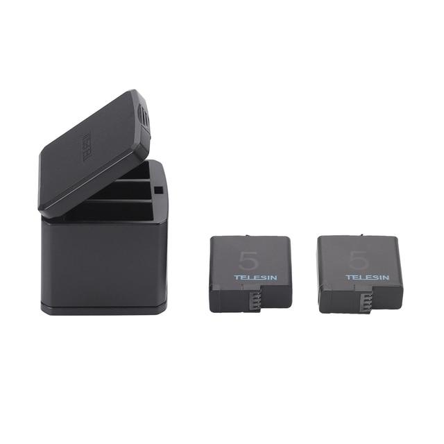 Универсальный кейс dji для хранения батареи аккумуляторы для квадрокоптеров 7 4