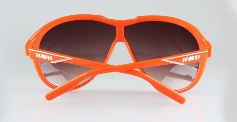HTB1V JPHXXXXXc9XXXXq6xXFXXXX - 2015 Most Popular Women Sunglasses Casual Style Frame With High Quality Sun Glasses New Fashion Ladies Best Choice Eyewear 5018
