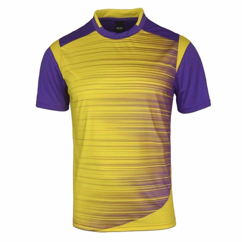Soccer Team Shirts Ideas T Shirt Design 2018