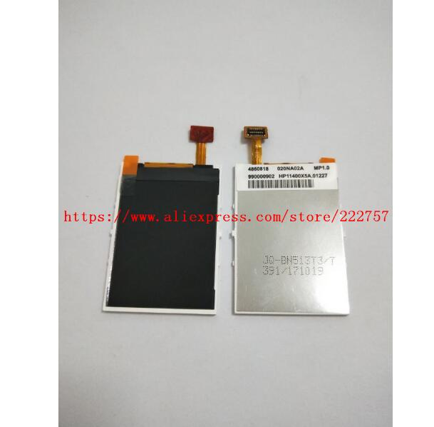 For Nokia C2-01 5220 3610 7100S 7210C 2700 5130 5000 New High Quality Phone LCD Screen Digitizer Display+Tools
