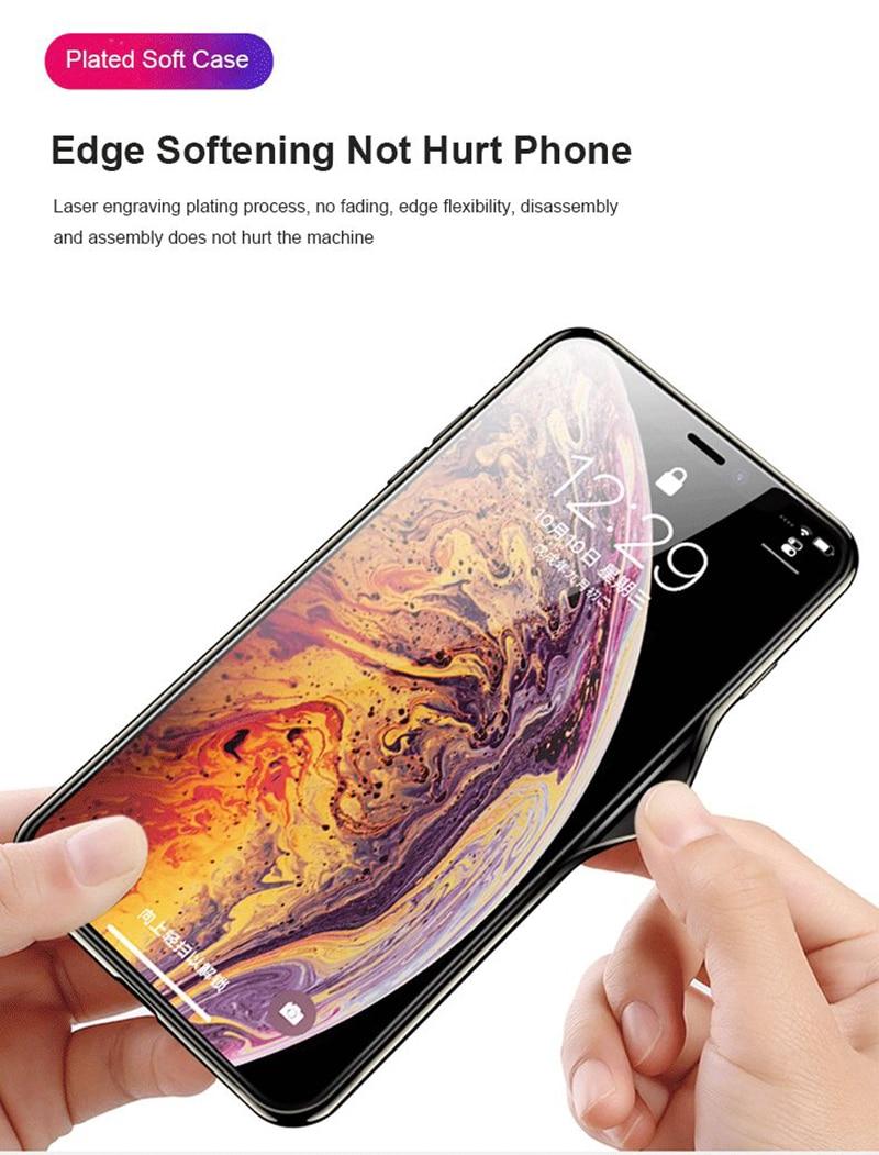 5 iPhone 5 case