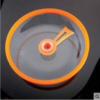 Vacuum Lid For The Pan Wok Pot Pressure Cooker Utensilios De Cocina Kitchen Cookware Parts Cooking