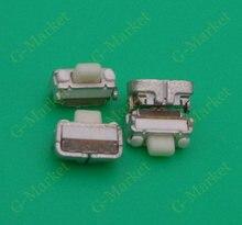 4.75 ミリメートル内部オフ電源ボリュームスイッチボタンのための S2 S3 S4 i9500 i9300 i939 T989 t999 i747 D710 T879