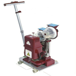 Hoge kwaliteit Hoge prestaties handmatig grommet press machine|Stomp machine|   -