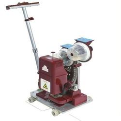 Wysokiej jakości o wysokiej wydajności instrukcja grommet naciśnij maszyny