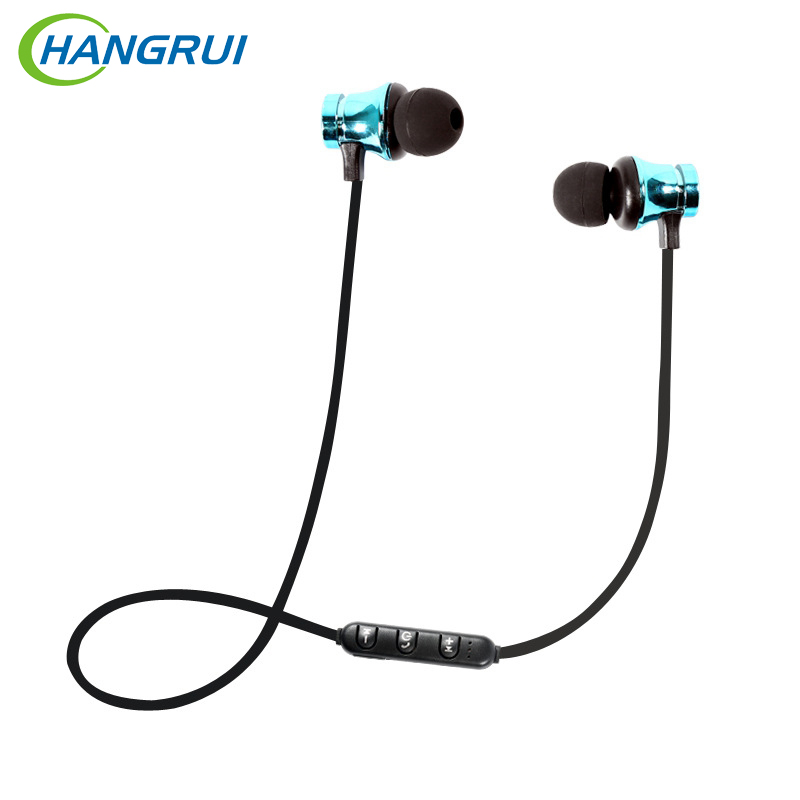 best top 10 x9 bluetooth earphone list and get free shipping - ja1nian9a