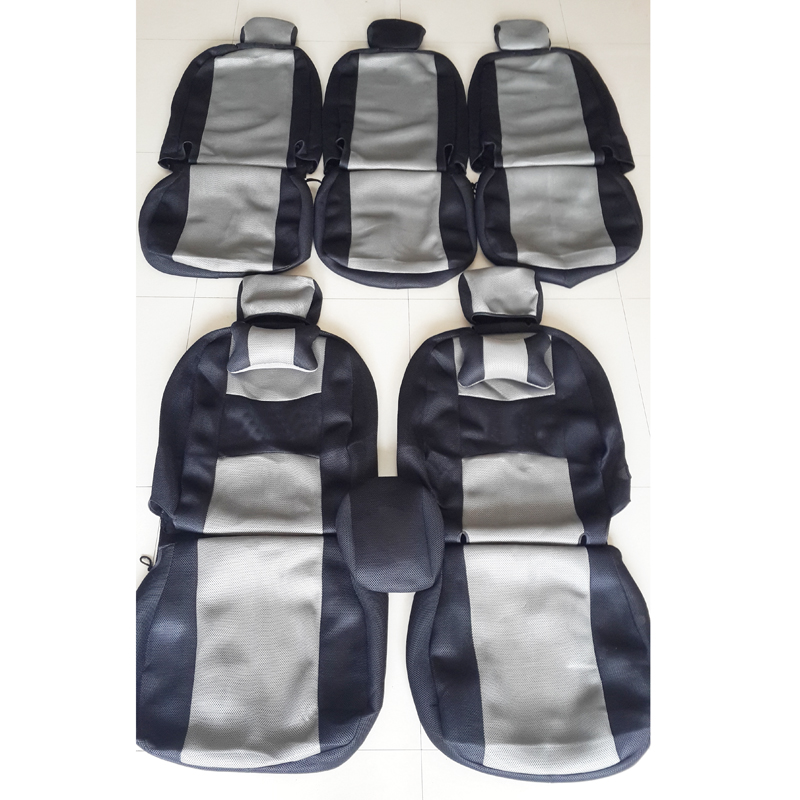 Aliexpress Buy Car Seat Cover Custom Fit For FORD S