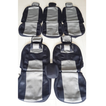 Car seat cover custom fit for FORD S MAX cover car seat protection full coverage sandwich automobiles seat covers for car seats