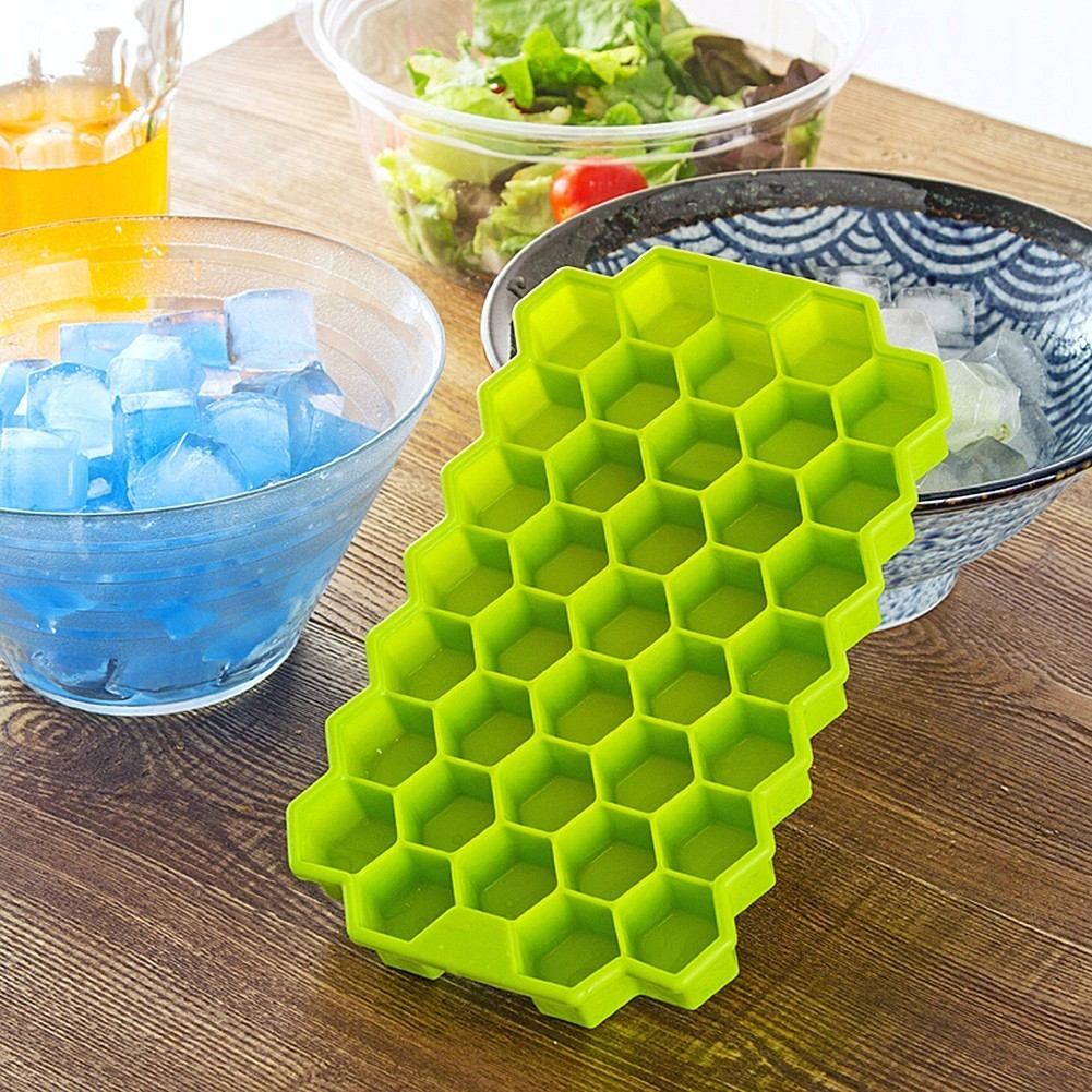 Popular Ice Cube Form Box-Buy Cheap Ice Cube Form Box lots from ...