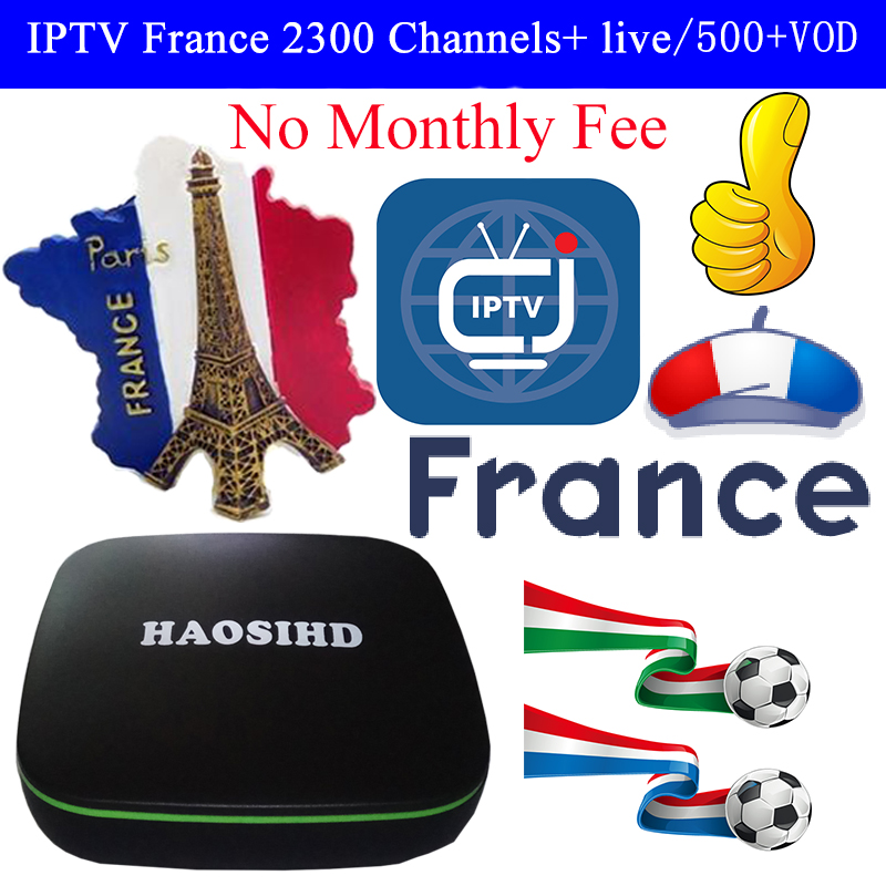 Newest Arabic iptv No Monthly Fee HD 4K includes 2800+channels well for Arabic Europe America Africa iptv Sweden France Norway
