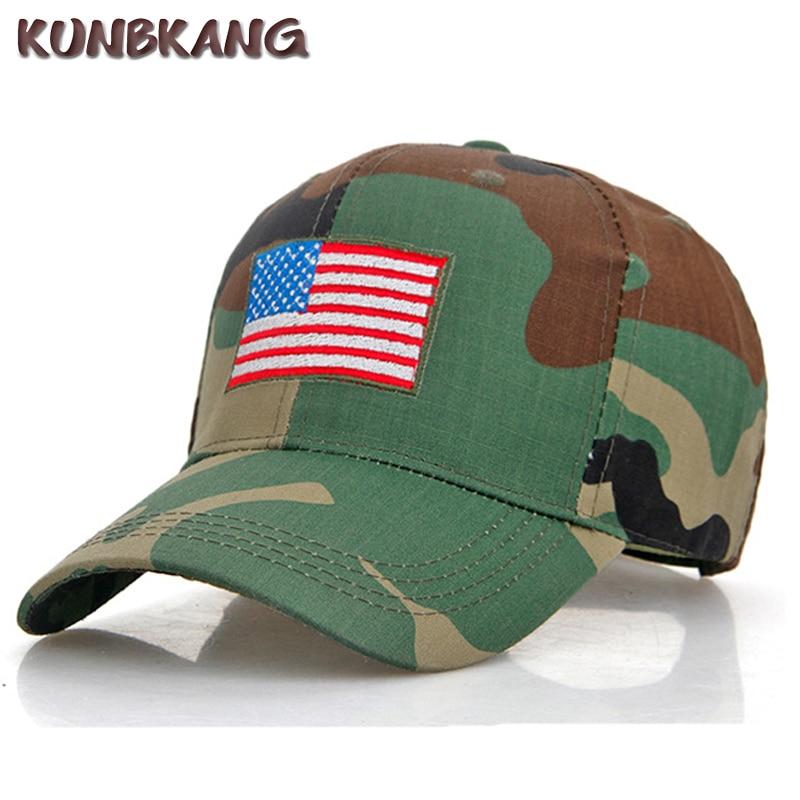 ZSOLOZ Baseball Caps New Cap Snapback Hat Baseball Cap For Men And Woman Hip Hop Cotton Hat