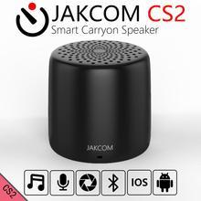 Carryon JAKCOM CS2 Inteligente Speaker como Cartões de Memória no cartão de jogo cartucho selvagem armas harrier