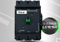 100% original novo na caixa garantia de 1 ano lc1e160m5n LC1-E160M5N 160a220v