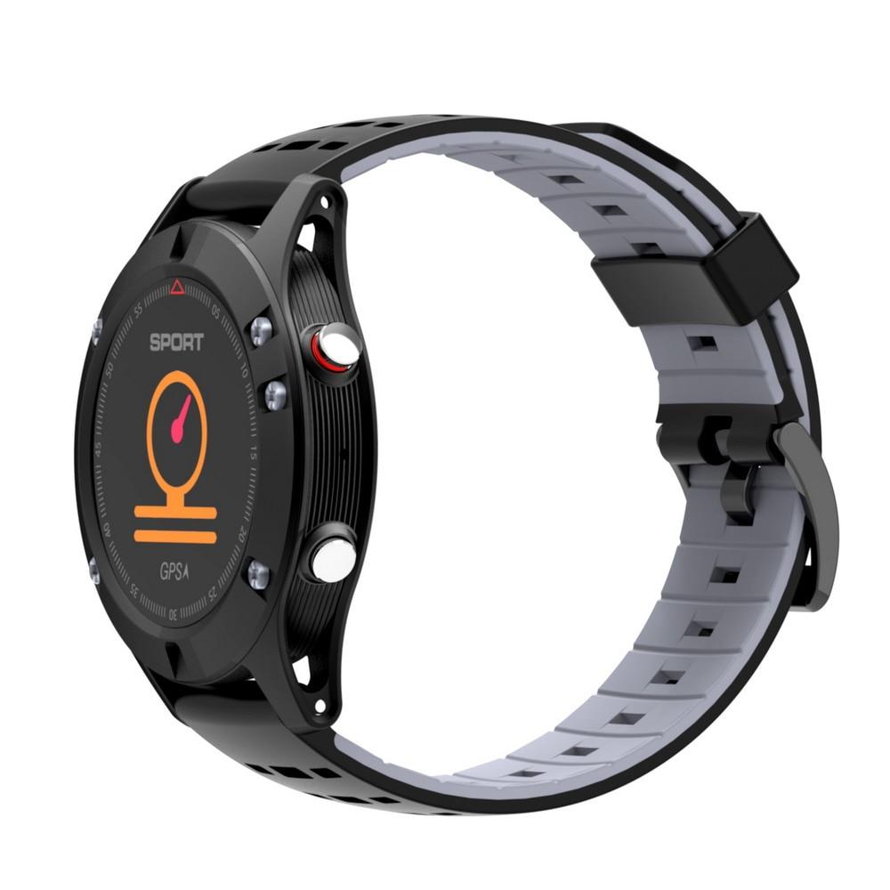 HTB1V NiX9tYBeNjSspkq6zU8VXaw - Smartwatch F5 GPS Heart Rate Monitoring Bluetooth Sport 2018 Model