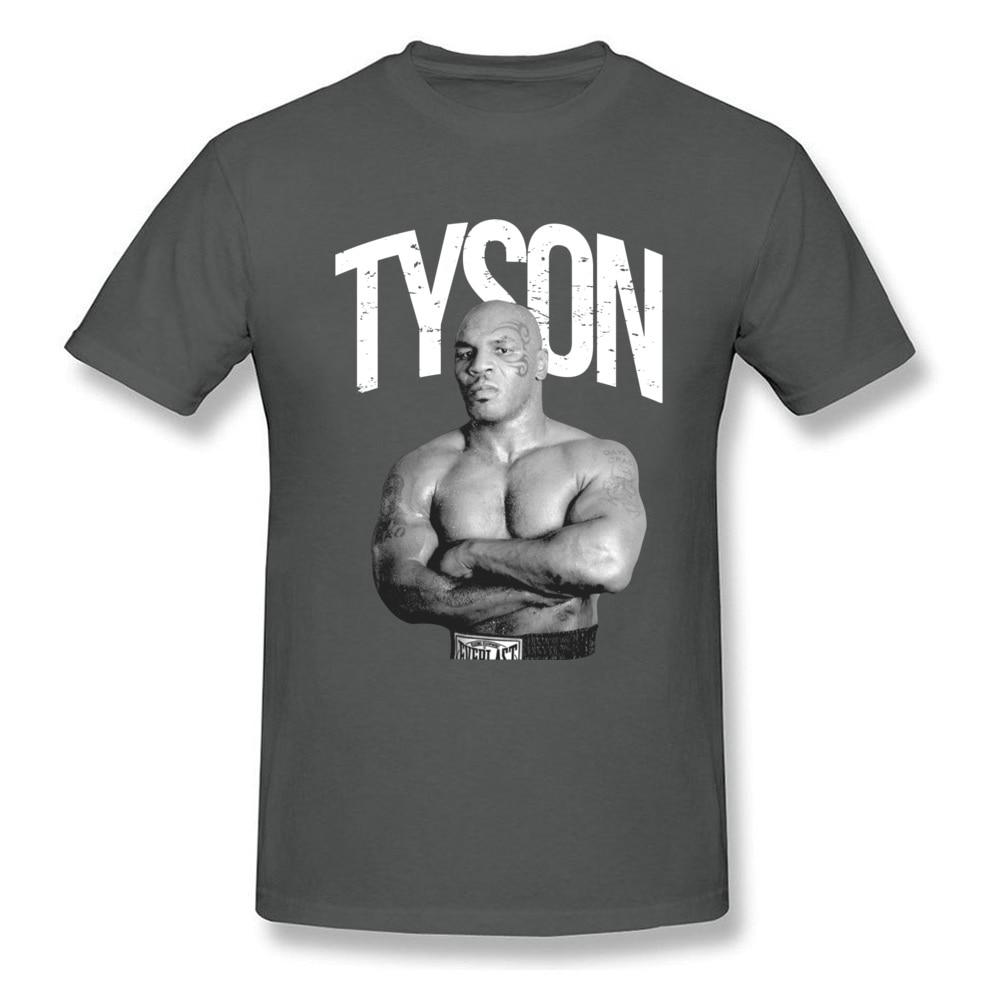 Iron Mike Tyson_carbon