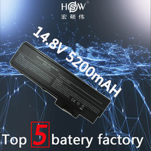 8CELLS laptop Battery for ACER Aspire 1680 1690 3000 3500 5000 5510 LIP-8198QUPC SY6 SQU-401 battery Bateria akku