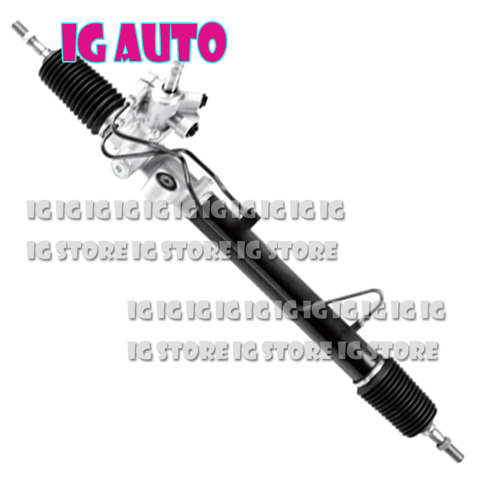 Aliexpress.com : Buy New Power Steering Rack Steering Gear