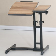 BSDT Bedside table simple modern home comter desk FREE SHIPPING